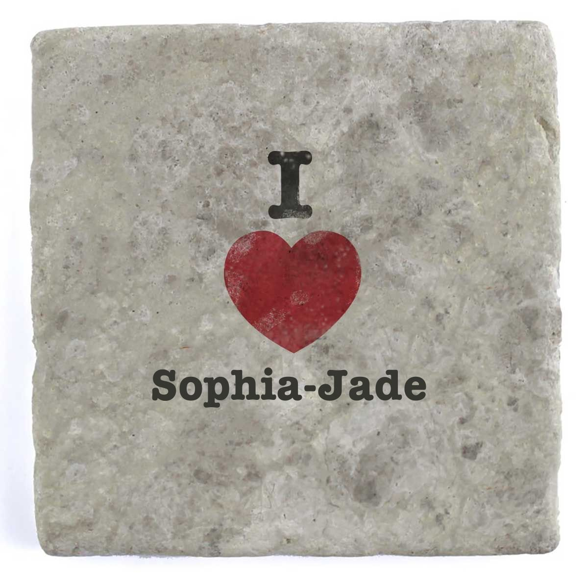 Sophia Jade Nude Photos 8