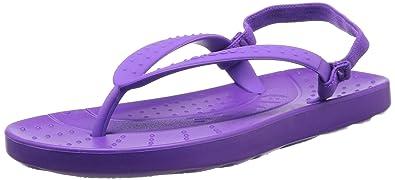 crocs Unisex-Kinder Chawaii Flip K Flop