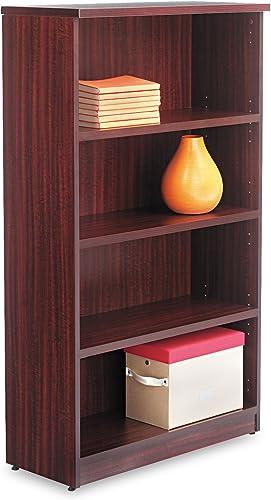 ALEVA635632MY Modern Bookcase