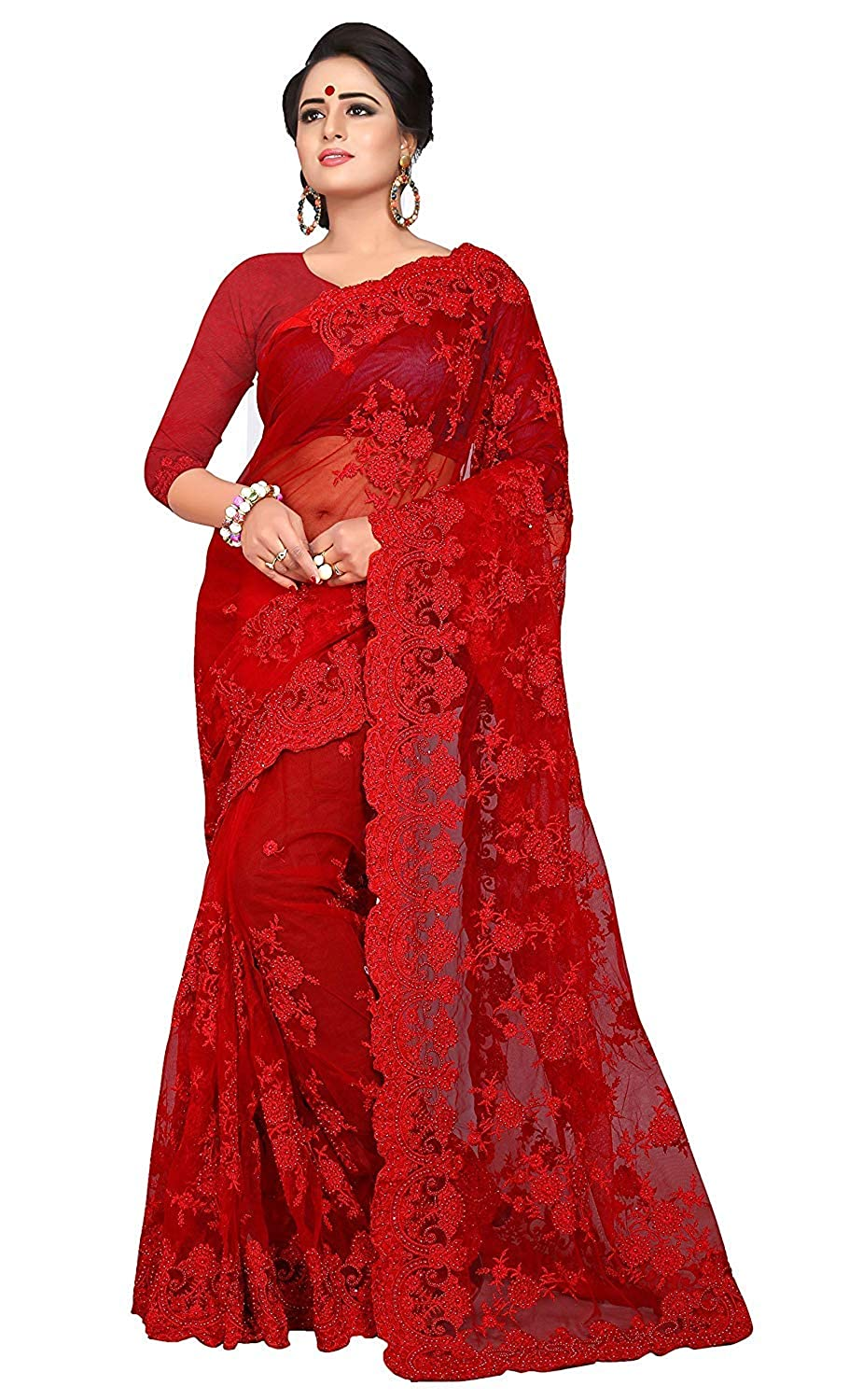 68030dac1c Saree For Women Hot New Releases Most Wished For Most Gifted Party Wear  Saree For Women Hot New Releases Most Wished For Most Gifted Party Wear  Half Sarees ...