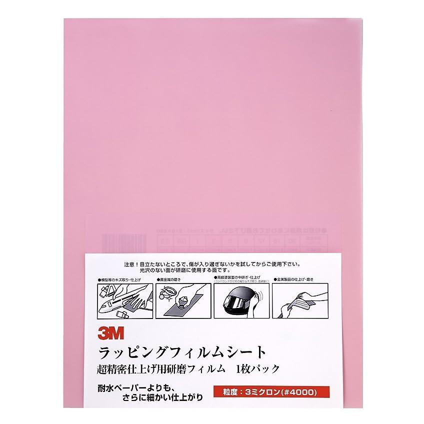 サージパンフレット考古学KOYO ポリマール 銀磨きクロス 195mm×125mm 2枚入