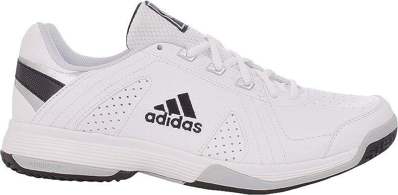 adidas Approach Scarpe da Tennis Uomo: Amazon.it: Scarpe e borse