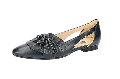 Gabor 81 351 26 Ballerines Pour Femme Amazon Fr Chaussures Et Sacs