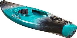 Top 10 Best Kids Kayak (2021 Reviews & Buying Guide) 9