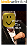 Roblox: The Memes (English Edition)