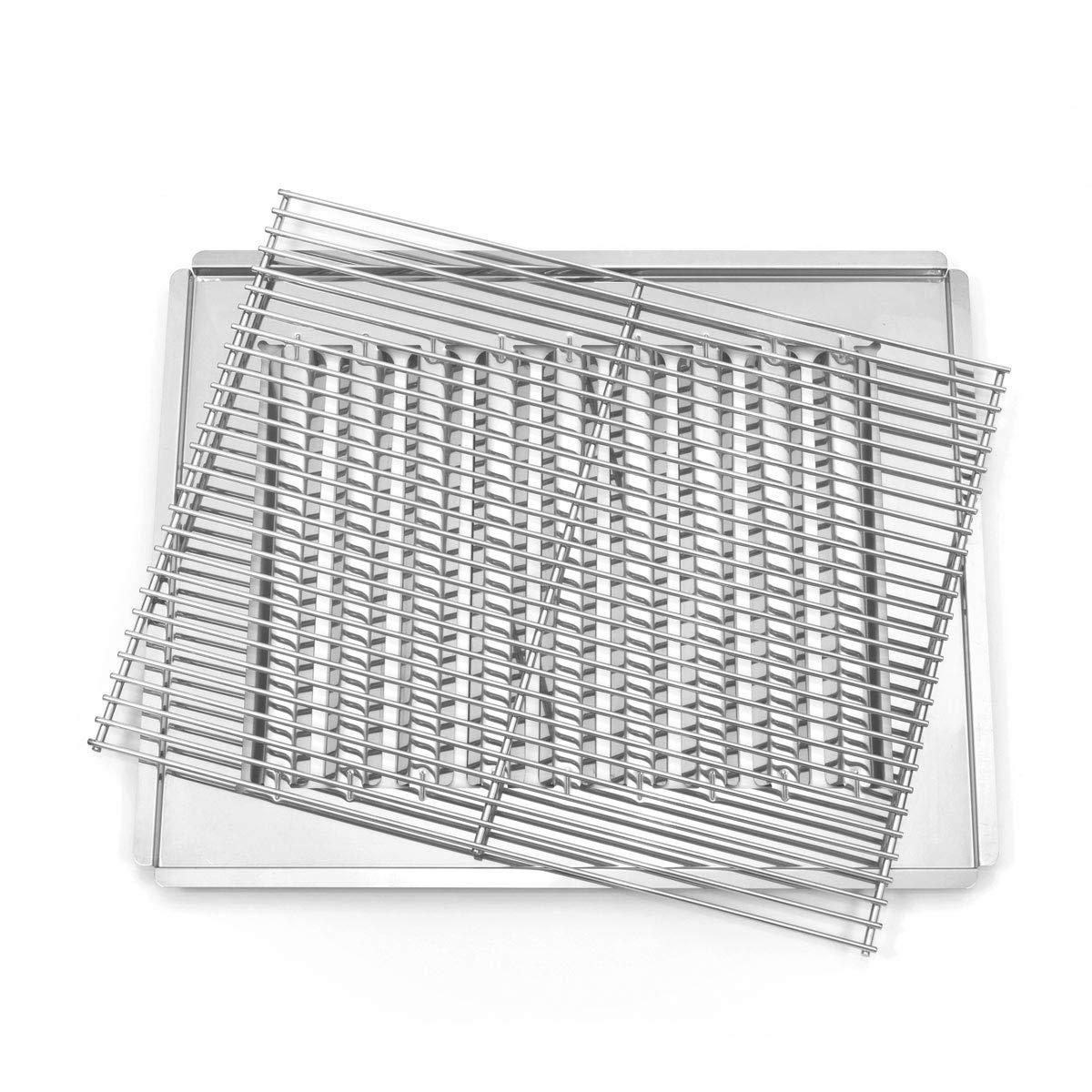 624.311.00.5 PVDF Geberit Mepla T-Stück  reduziert 32x16x32mm