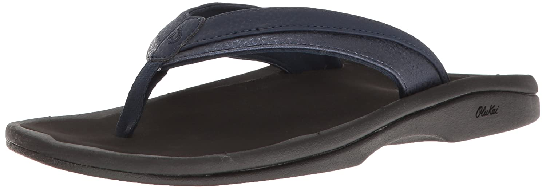 OLUKAI Ohana Sandals - Women's 20110-1830-10