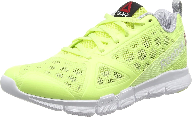 Reebok Hexalite TR, Sneaker Donna: Amazon.it: Scarpe e borse