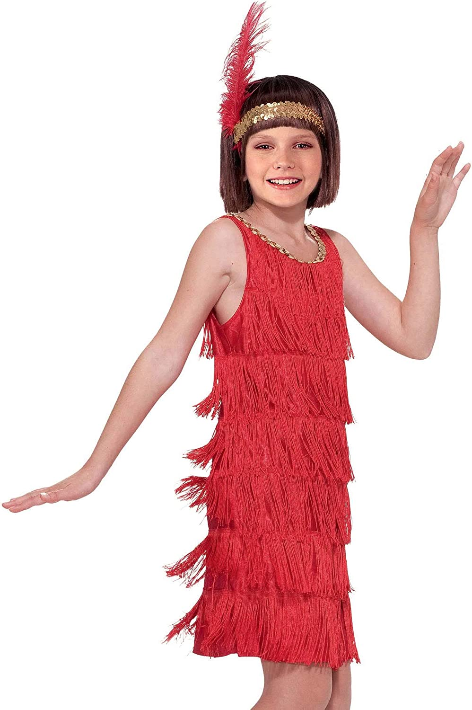 BNWT Kids Grandpa/'s Great Escape Fancy Dress Costume  Aged 11-12 Yrs