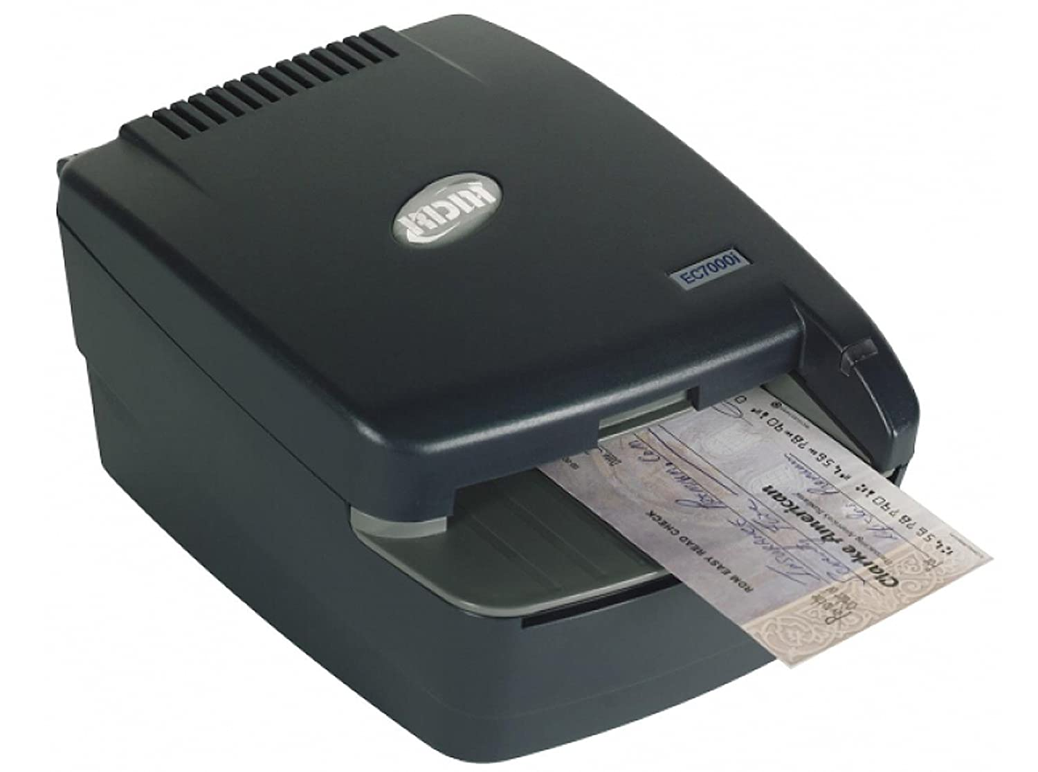 amazon com unisys by rdm corp uec 7011 f check scanner uec7000