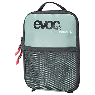 Evoc Tool Pouch 1L Accessories M