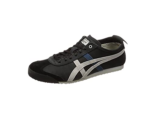 low priced 75019 aef89 Onitsuka Tiger Mexico 66, Scarpe da Running Unisex – Adulto