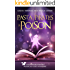 Pasta, Pirates and Poison (Beachside Books Magical Cozy Mystery Book 1)