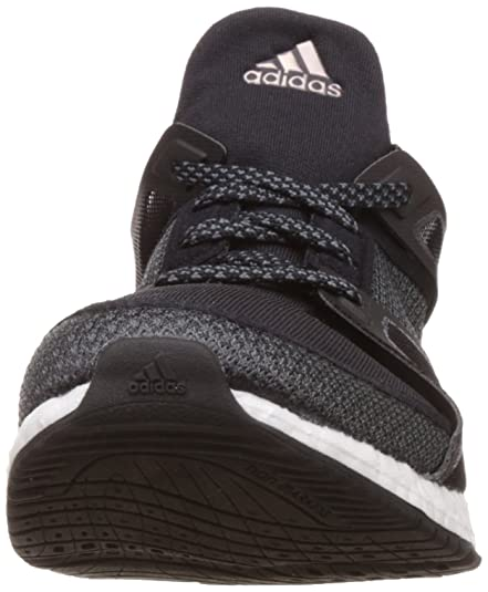 Amazon.com | adidas Womens Pure Boost X Trainers Collegiate Navy | Track & Field & Cross Country