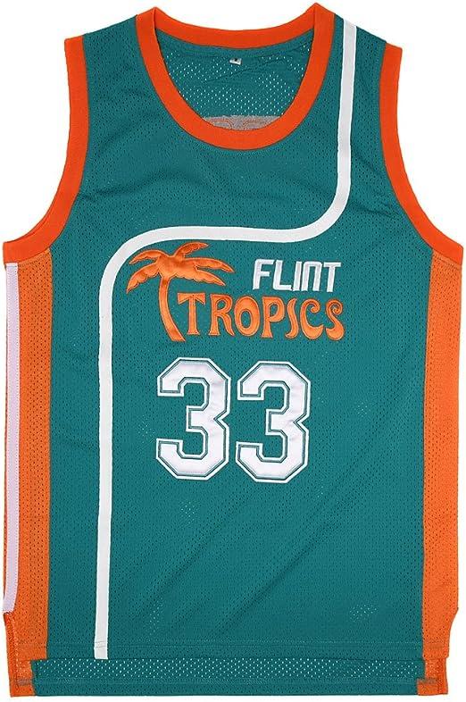 90s basketball jerseys