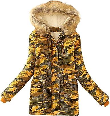 Nouveau Homme Hiver chaud polaire fausse fourrure manteau Sweats à Capuche Parka Pardessus Veste Outwear