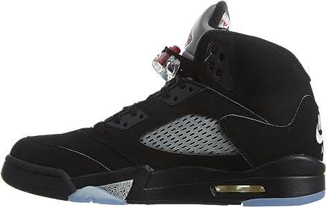 Air Jordan 5 Retro OG \