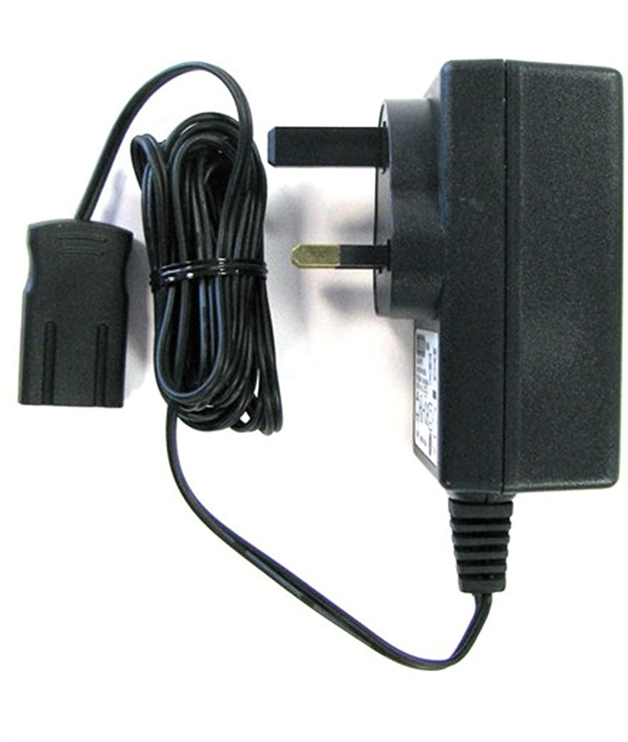 Scalextric Start P9400 Transformer Accessory Scalextric Track and Accessories