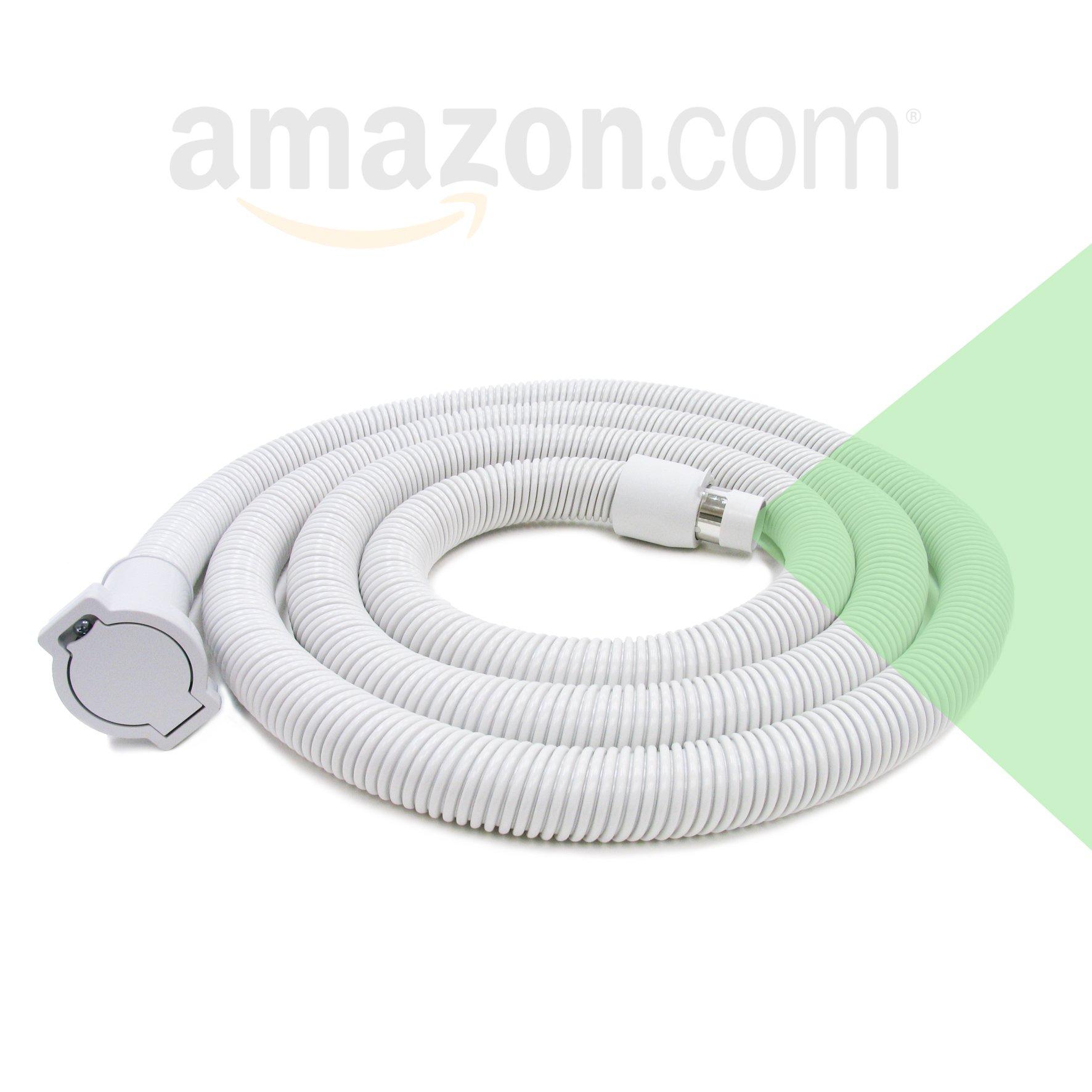 Best Rated In Vacuum Hoses Amp Helpful Customer Reviews