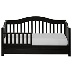 Top 10 Best Toddler Beds (2020 Reviews & Buying Guide) 9