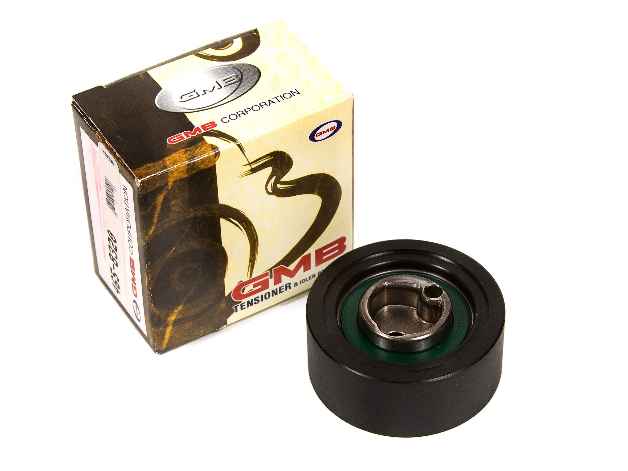 Evergreen Tbk095wpt Suzuki G13a 8 Valves Sohc Timing Belt Kit W Water Pump Kits Automotive Tibs