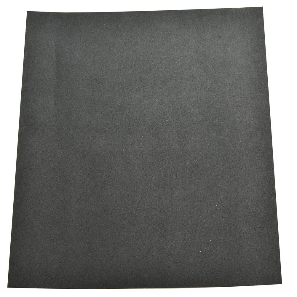 M/öbeln f/ür Schleifen im Automobilbereich 1500 von Holz 20-teilig 1000 schwarz Bestim Incuk Schleifpapier-Set Anwendung im Nass- oder Trockenbereich Drechselarbeiten 1200 K/örnung 2000