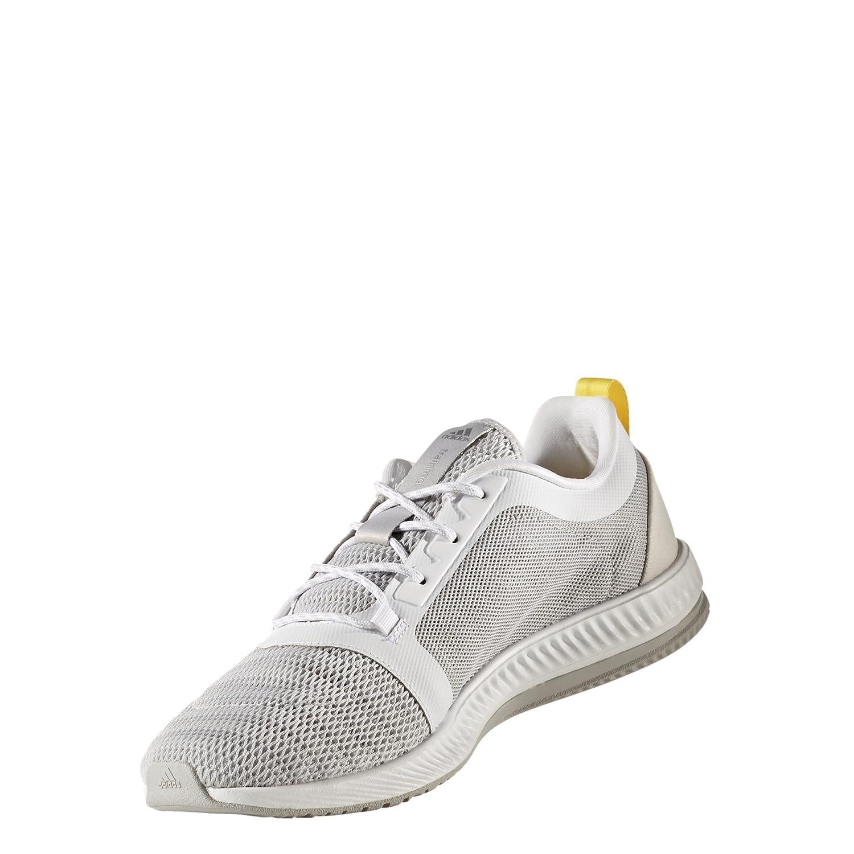 adidas Damen Cool Tr Multisport Indoor Schuhe, grau, 38 EU