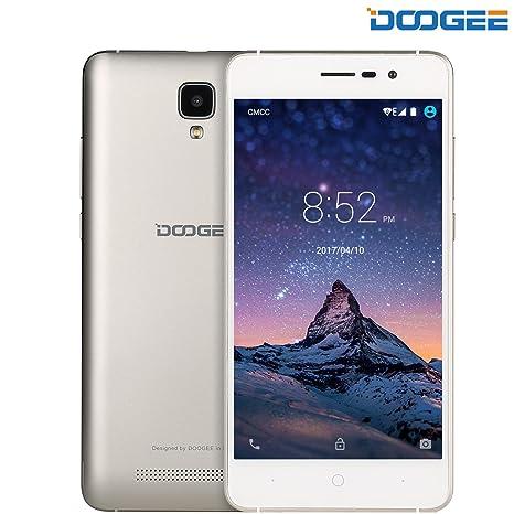 925dad7b2a748 Smartphone in Offerta