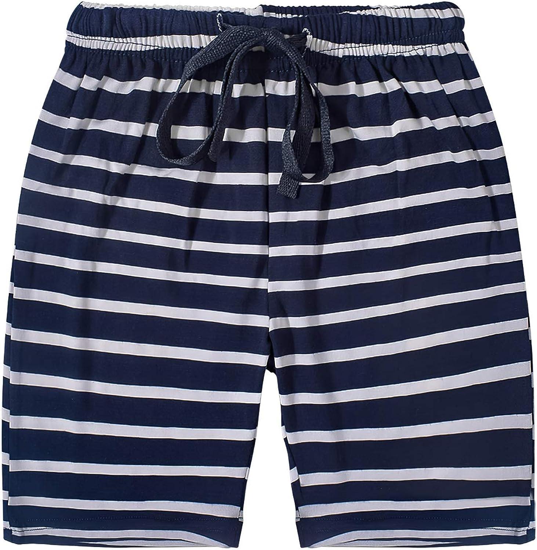 Pantaloncini Ragazzo Set da 2 Pezzi Yilaku Completi Estivi Bambino,T Shirt Cartone Animato in Cotone Stampa Auto//Barca