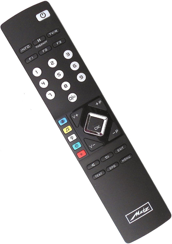 RM16 RM 16 Original METZ Fernbedienung für LCD LED TV Geräte