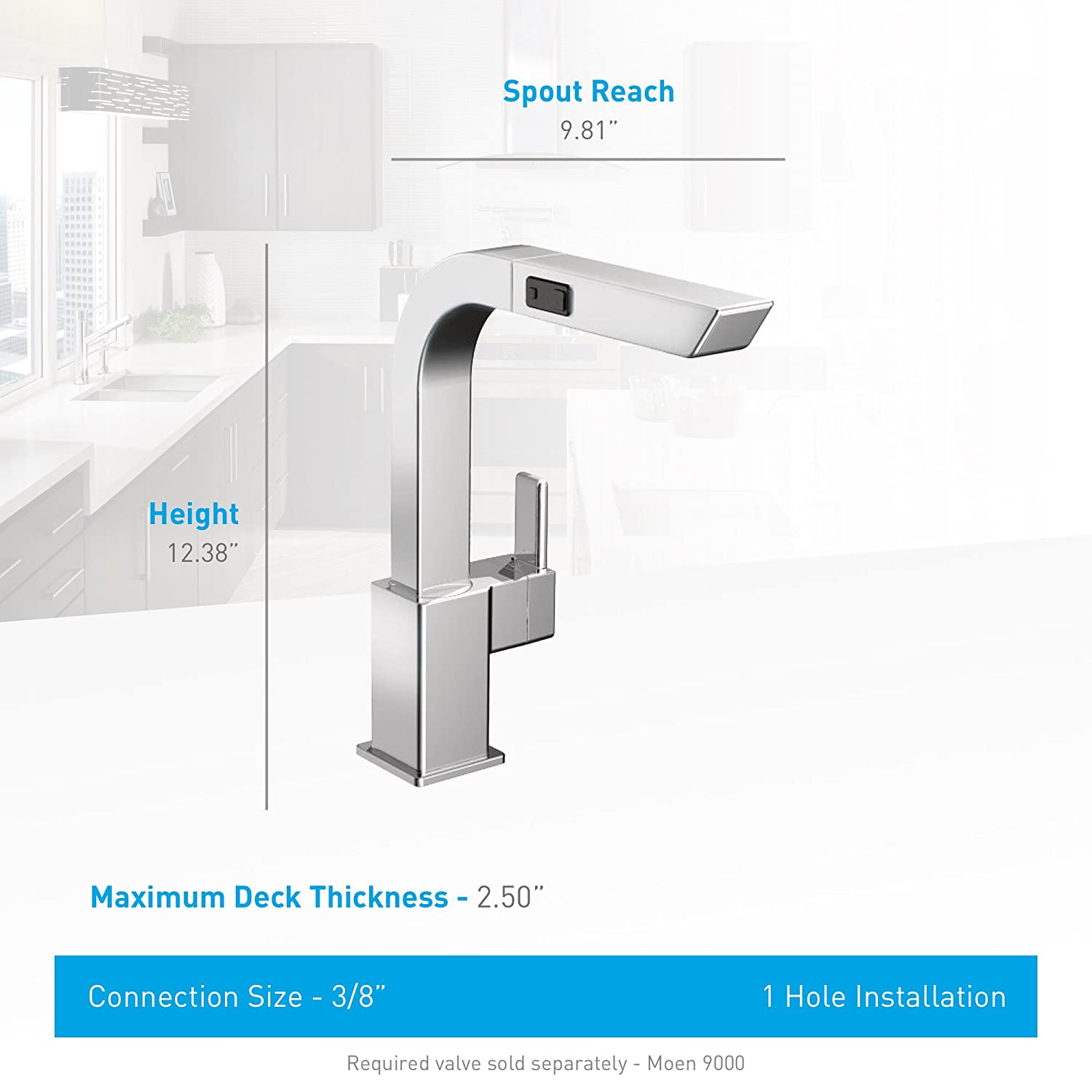 number size instructions buy of best moen kitchen down company pull breathtaking faucets warranty installation the brands lifetime for what faucet full are sensor telephone