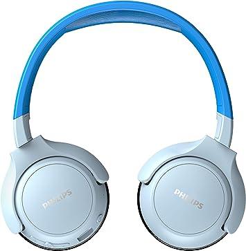 Auriculares inalambricos: Amazon.es: Electrónica