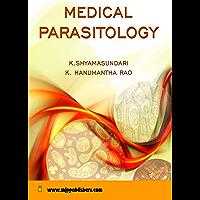 Medical Parasitology (English Edition)