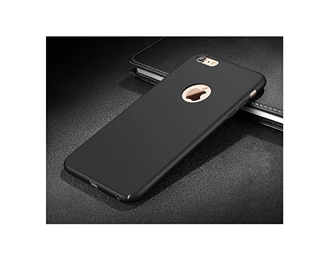 Amazon.com: Ultra Thin Case for iPhone X Xr 10 Xs Max 7 8 6 ...
