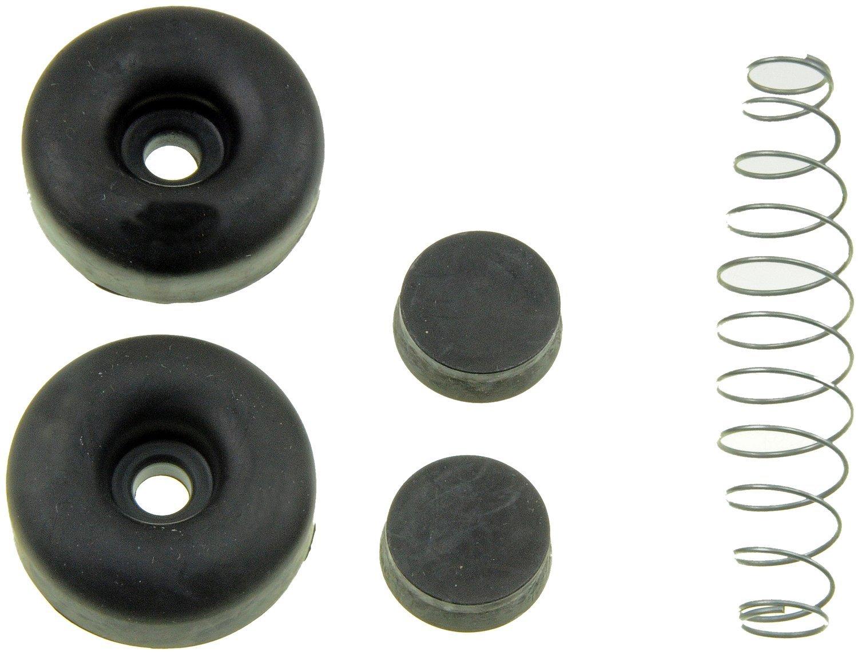 Dorman 33171 Drum Brake Wheel Cylinder Repair Kit Dorman - First Stop