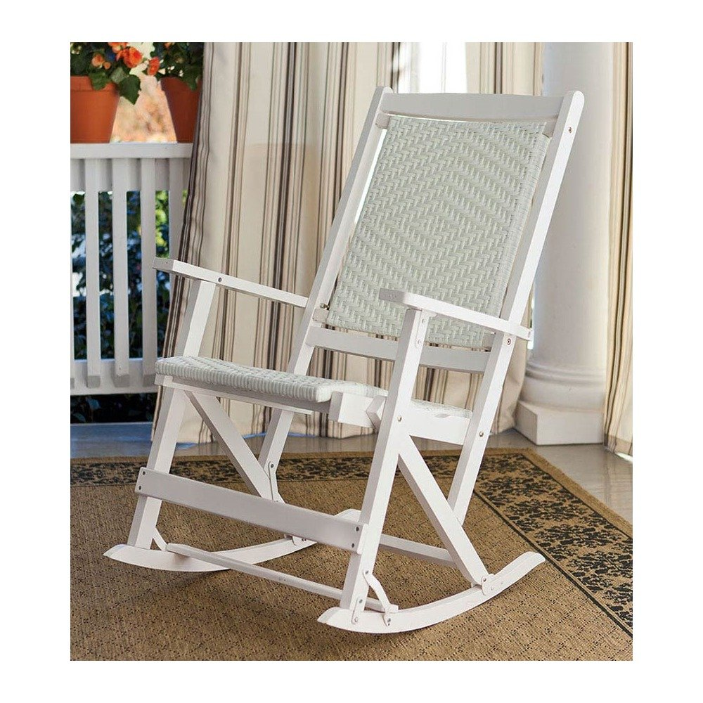 Outdoor Rocking Chairs For Heavy People 600 Lbs For