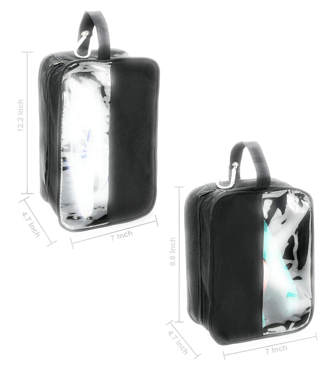 Ck's Bags ユニセックスアダルト US サイズ: One Size カラー: ブラック B07H6S6XLJ