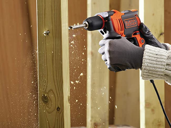 Tips to use hammer drill