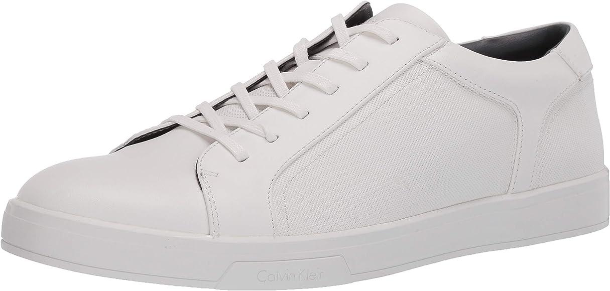 Calvin Klein Men's BOWYER Sneaker