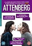Attenberg [DVD]