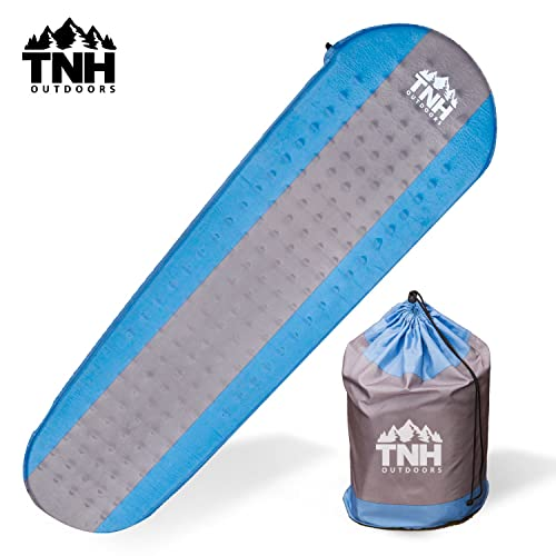TNH Outdoors Self Inflating