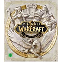World of Warcraft 15th Anniversary Collector's Edition - [PC]