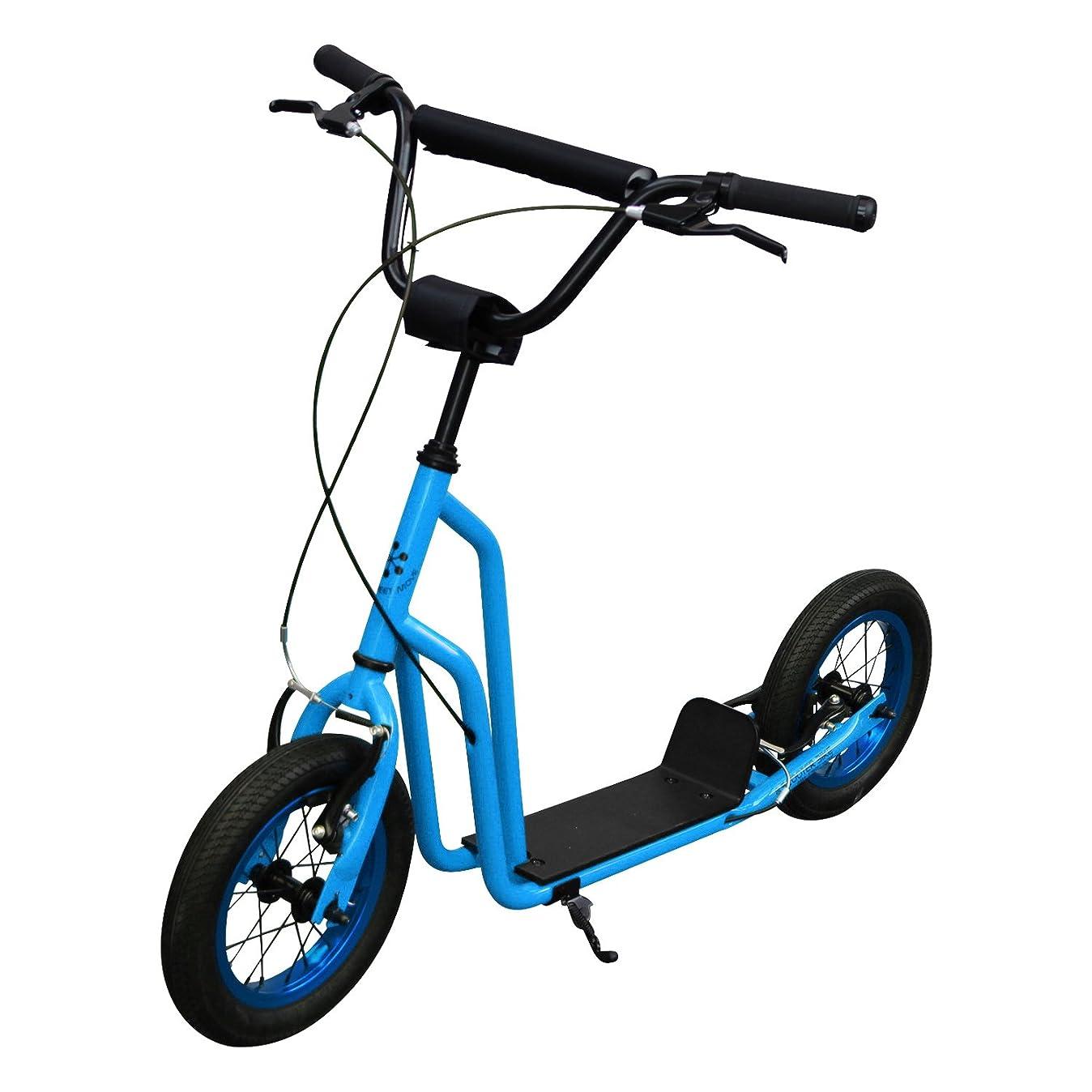 議会スクラブ別に[ バーン ] Bern ヘルメット オールストン Allston オールシーズン 大人 自転車 スノーボード スキー スケートボード BMX スノボー スケボー BM06Z [並行輸入品]