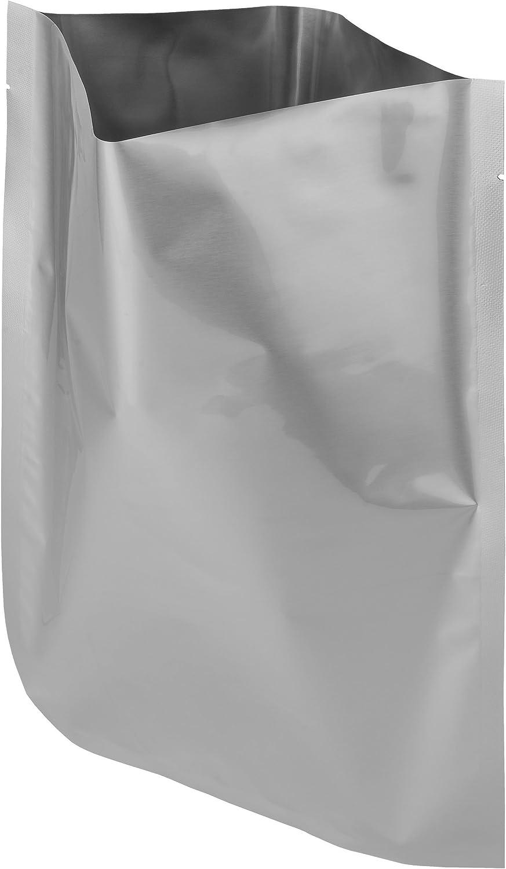 Dry-Packs MB10x14-10PK 1-Gallon, 10
