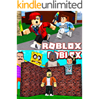 Roblox Building: Stepping up your building skill on Roblox - An Unofficial Guide to Minecraft Tips, Tricks and Hints You…