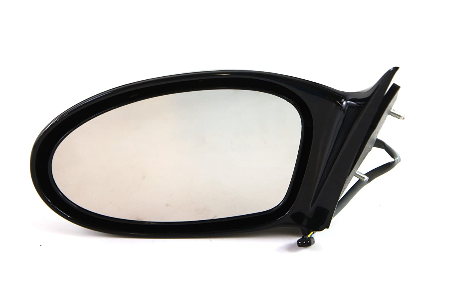 Genuine GM Parts 22724869 Driver Side Mirror Outside Rear View