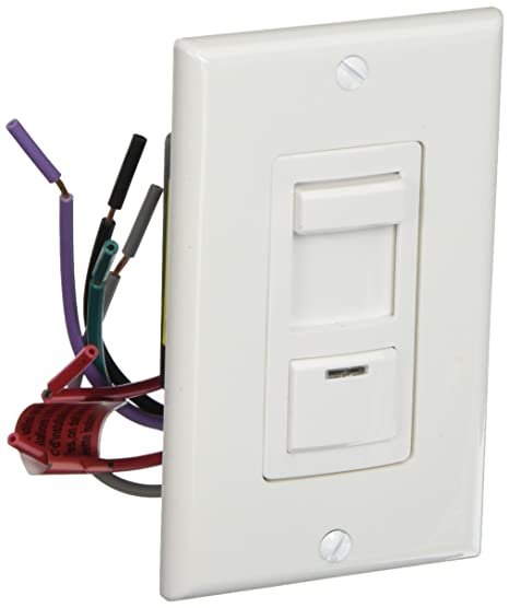 lithonia lighting led troffer dimmer switch Wiring Diagram Dimmable LED Troffer