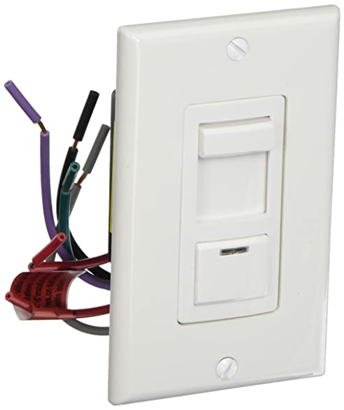 Accu Drive Led Dimmer Switch Wiring Diagram Led On Off