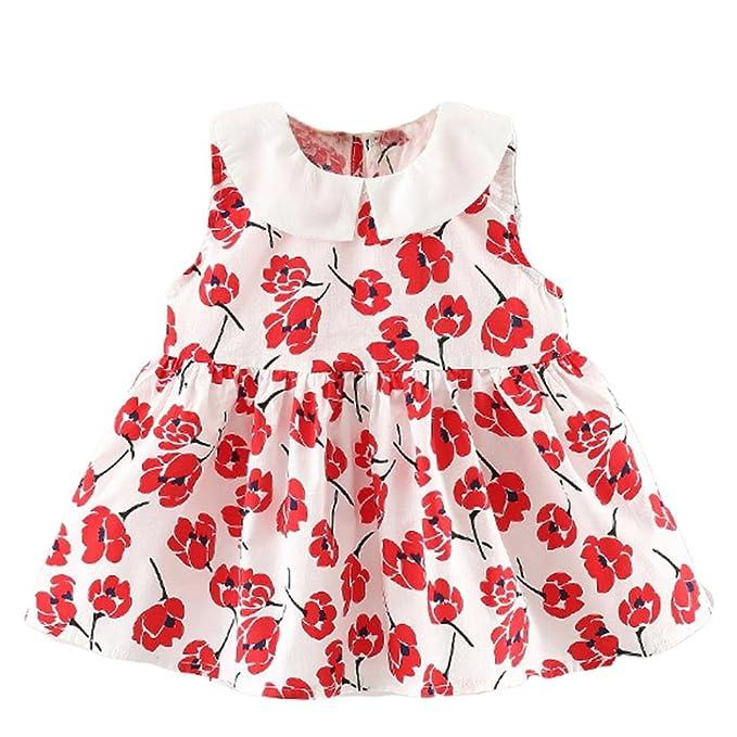 be76896fb vestidos de niña