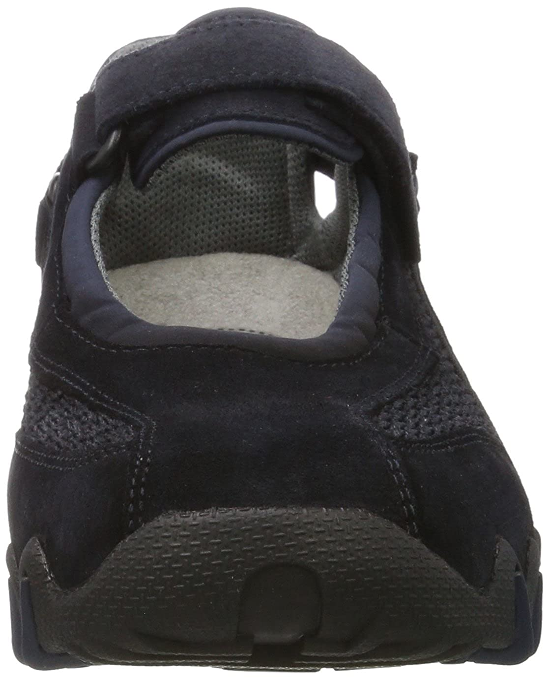 Allrounder by by by Mephisto Damen NIRO Laufschuhe  ee07d3